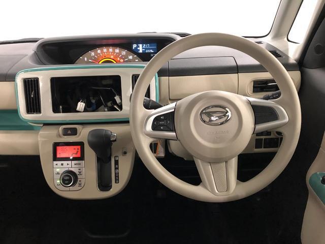 Xメイクアップリミテッド SAIII パノラマモニター対応 両側電動スライドドア 走行2228キロ 当社使用車UP(5枚目)