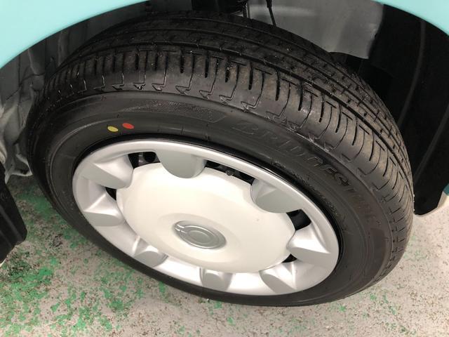 Xメイクアップリミテッド SAIII パノラマモニター対応 両側電動スライドドア 走行2228キロ 当社使用車UP(18枚目)