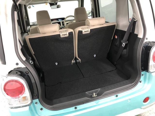 Xメイクアップリミテッド SAIII パノラマモニター対応 両側電動スライドドア 走行2228キロ 当社使用車UP(29枚目)