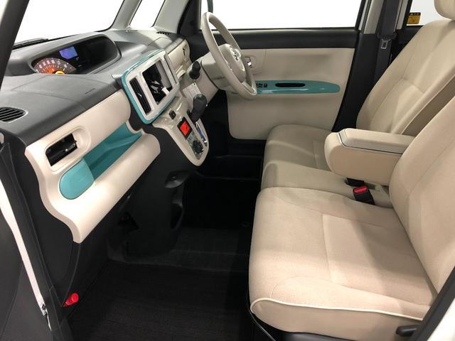 Xメイクアップリミテッド SAIII パノラマモニター対応 両側電動スライドドア 走行2228キロ 当社使用車UP(32枚目)