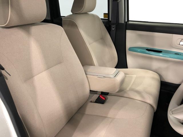 Xメイクアップリミテッド SAIII パノラマモニター対応 両側電動スライドドア 走行2228キロ 当社使用車UP(38枚目)