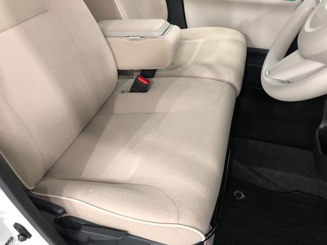 Xメイクアップリミテッド SAIII パノラマモニター対応 両側電動スライドドア 走行2228キロ 当社使用車UP(40枚目)