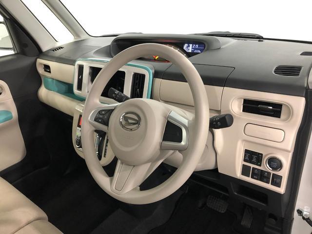 Xメイクアップリミテッド SAIII パノラマモニター対応 両側電動スライドドア 走行2228キロ 当社使用車UP(41枚目)