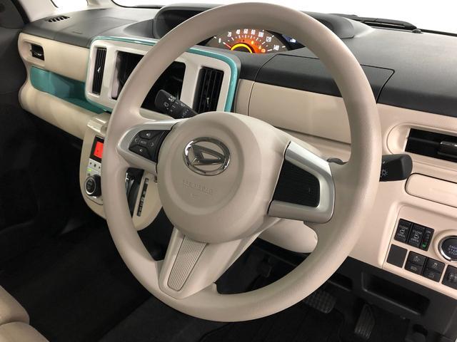 Xメイクアップリミテッド SAIII パノラマモニター対応 両側電動スライドドア 走行2228キロ 当社使用車UP(42枚目)