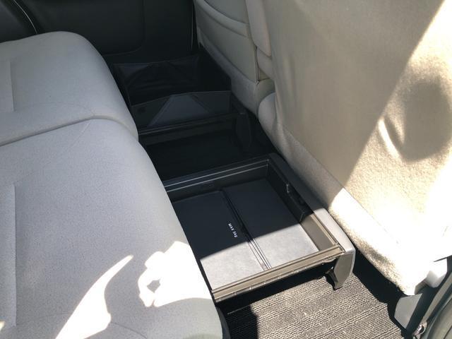 Gメイクアップリミテッド SAIII パノラマカメラ 純正カーペットマット 新車保証継承 衝突被害軽減ブレーキ(11枚目)