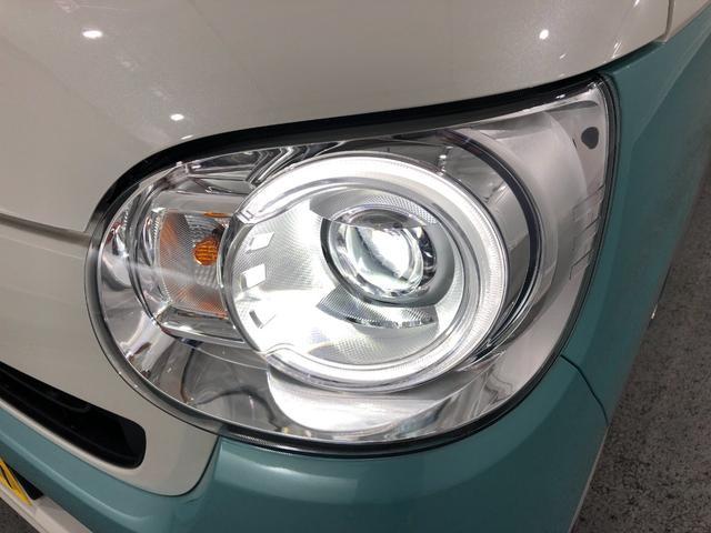 Gメイクアップリミテッド SAIII パノラマカメラ 純正カーペットマット 新車保証継承 衝突被害軽減ブレーキ(25枚目)