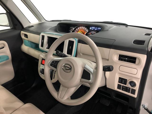 Gメイクアップリミテッド SAIII パノラマカメラ 純正カーペットマット 新車保証継承 衝突被害軽減ブレーキ(34枚目)