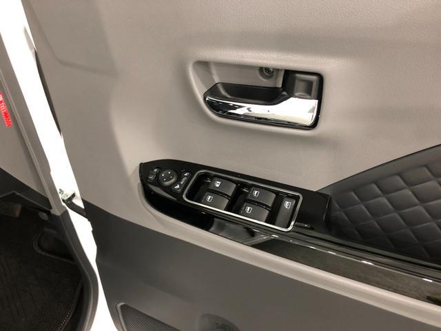 カスタムRSセレクション 衝突回避支援システム ETC 車線逸脱警報機能 オートハイビーム 電動格納ミラー 15インチアルミホイール(36枚目)