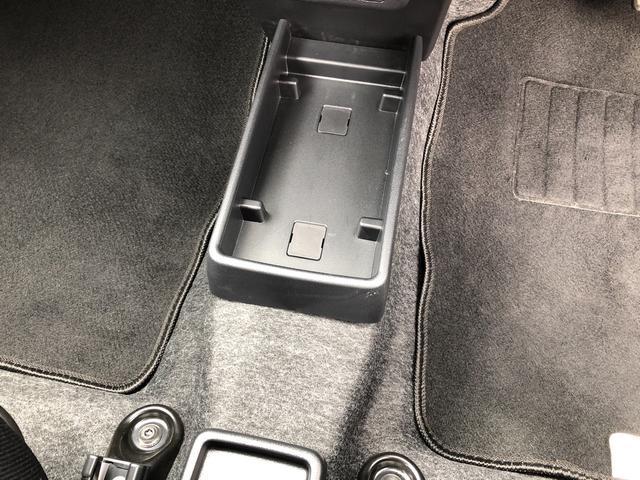 L SAIII 衝突被害軽減ブレーキ 新車保証継承 キーレス(9枚目)
