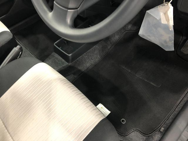 L SAIII 衝突被害軽減ブレーキ 新車保証継承 キーレス(10枚目)