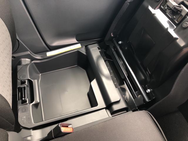 GターボリミテッドSAIII パノラマカメラ 衝突被害軽減ブレーキ 新車保証継承 キーフリー(11枚目)
