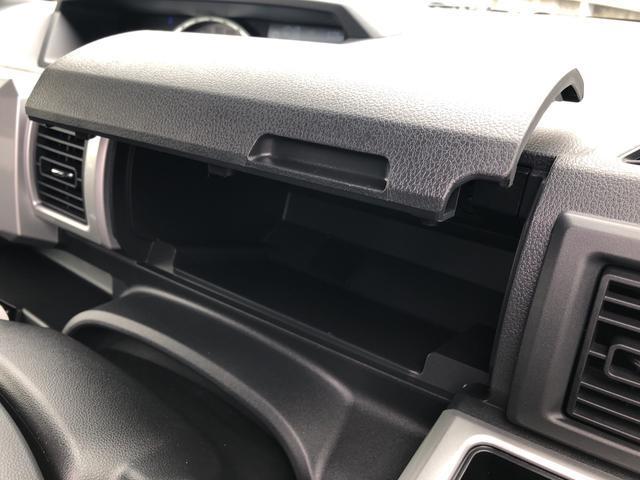 GターボリミテッドSAIII パノラマカメラ 衝突被害軽減ブレーキ 新車保証継承 キーフリー(12枚目)