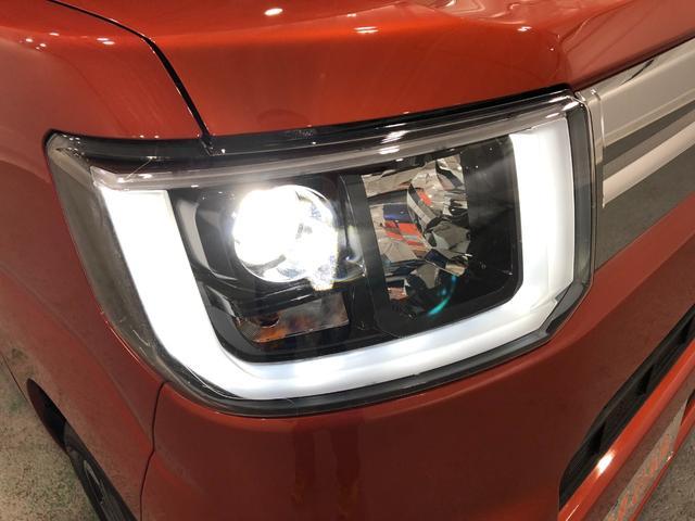 GターボリミテッドSAIII パノラマカメラ 衝突被害軽減ブレーキ 新車保証継承 キーフリー(26枚目)