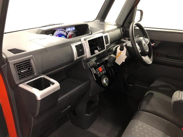 GターボリミテッドSAIII パノラマカメラ 衝突被害軽減ブレーキ 新車保証継承 キーフリー(30枚目)