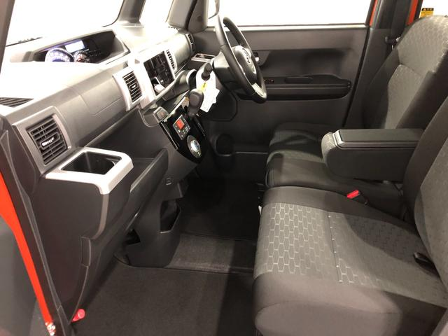 GターボリミテッドSAIII パノラマカメラ 衝突被害軽減ブレーキ 新車保証継承 キーフリー(33枚目)