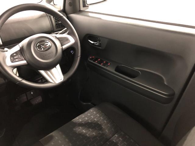 GターボリミテッドSAIII パノラマカメラ 衝突被害軽減ブレーキ 新車保証継承 キーフリー(36枚目)