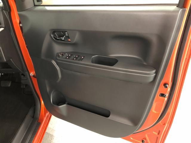 GターボリミテッドSAIII パノラマカメラ 衝突被害軽減ブレーキ 新車保証継承 キーフリー(37枚目)