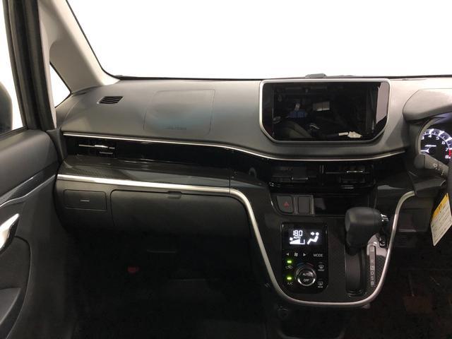 カスタム XリミテッドII SAIII LED 全方位カメラ 全方位パノラマモニタ 禁煙車 LEDヘッドランプ シートヒーター(5枚目)