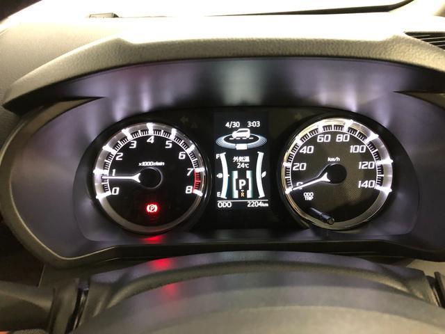カスタム XリミテッドII SAIII LED 全方位カメラ 全方位パノラマモニタ 禁煙車 LEDヘッドランプ シートヒーター(8枚目)