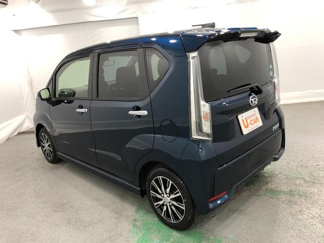 カスタム XリミテッドII SAIII LED 全方位カメラ 全方位パノラマモニタ 禁煙車 LEDヘッドランプ シートヒーター(15枚目)