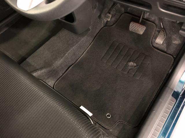 カスタム XリミテッドII SAIII LED 全方位カメラ 全方位パノラマモニタ 禁煙車 LEDヘッドランプ シートヒーター(16枚目)