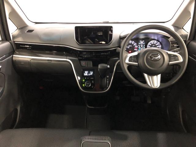 カスタム XリミテッドII SAIII LED 全方位カメラ 全方位パノラマモニタ 禁煙車 LEDヘッドランプ シートヒーター(20枚目)