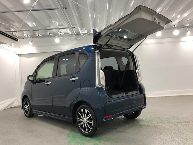 カスタム XリミテッドII SAIII LED 全方位カメラ 全方位パノラマモニタ 禁煙車 LEDヘッドランプ シートヒーター(28枚目)