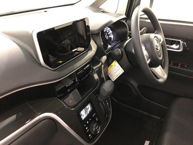 カスタム XリミテッドII SAIII LED 全方位カメラ 全方位パノラマモニタ 禁煙車 LEDヘッドランプ シートヒーター(30枚目)