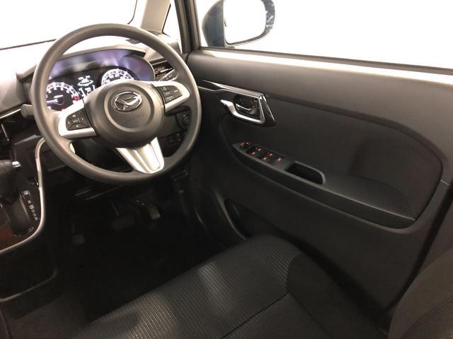 カスタム XリミテッドII SAIII LED 全方位カメラ 全方位パノラマモニタ 禁煙車 LEDヘッドランプ シートヒーター(35枚目)