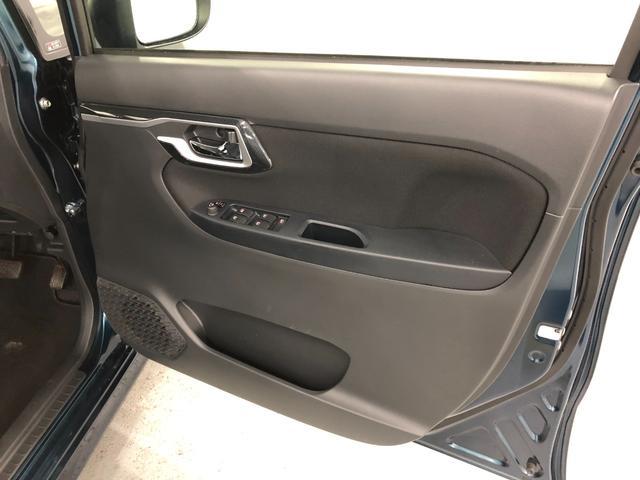 カスタム XリミテッドII SAIII LED 全方位カメラ 全方位パノラマモニタ 禁煙車 LEDヘッドランプ シートヒーター(36枚目)