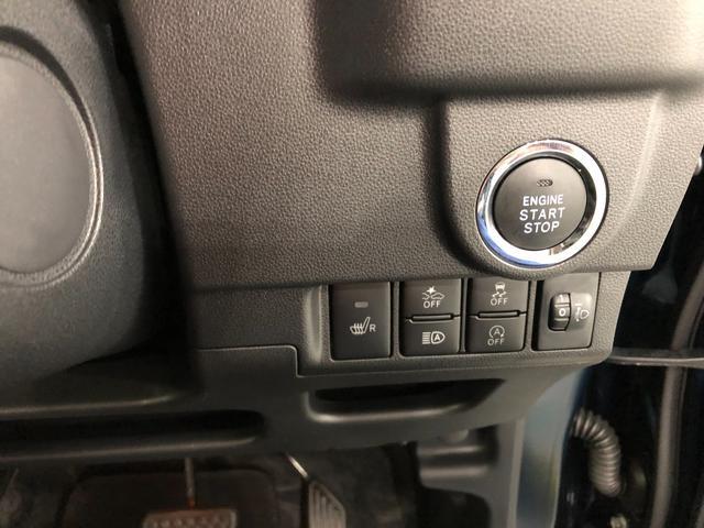 カスタム XリミテッドII SAIII LED 全方位カメラ 全方位パノラマモニタ 禁煙車 LEDヘッドランプ シートヒーター(45枚目)