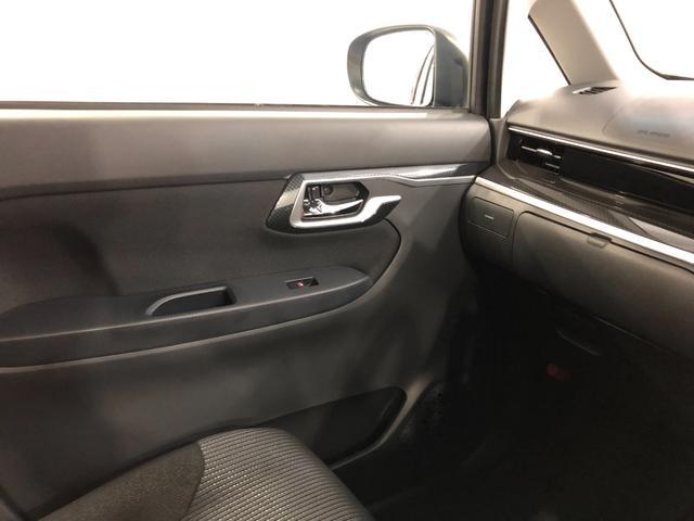 カスタム XリミテッドII SAIII LED 全方位カメラ 全方位パノラマモニタ 禁煙車 LEDヘッドランプ シートヒーター(46枚目)