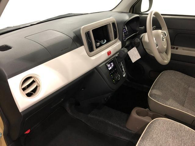 G リミテッド SA3  パノラマモニター コーナーセンサー 安全衝突支援システム シートヒーター(運転席/助手席) LEDヘッドランプ(7枚目)