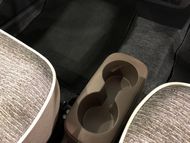 G リミテッド SA3  パノラマモニター コーナーセンサー 安全衝突支援システム シートヒーター(運転席/助手席) LEDヘッドランプ(40枚目)