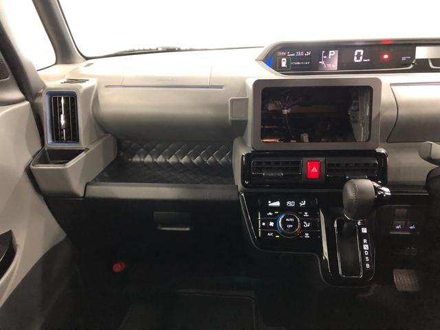 カスタムRSセレクション 衝突回避支援システム 両側電動ドア オートハイビーム 電動格納ミラー 車線逸脱警報機能(5枚目)