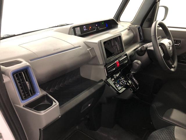カスタムRSセレクション 衝突回避支援システム 両側電動ドア オートハイビーム 電動格納ミラー 車線逸脱警報機能(9枚目)