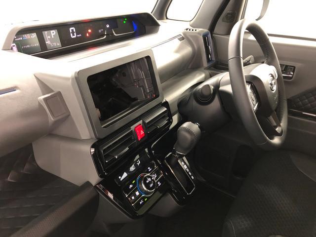 カスタムRSセレクション 衝突回避支援システム 両側電動ドア オートハイビーム 電動格納ミラー 車線逸脱警報機能(30枚目)