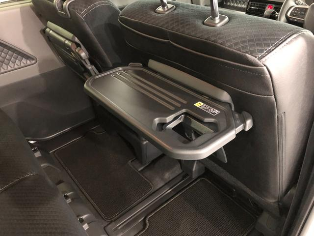 カスタムRSセレクション 衝突回避支援システム 両側電動ドア オートハイビーム 電動格納ミラー 車線逸脱警報機能(35枚目)