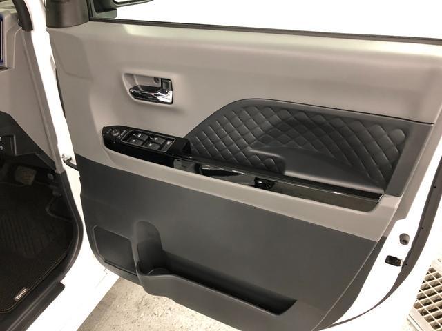 カスタムRSセレクション 衝突回避支援システム 両側電動ドア オートハイビーム 電動格納ミラー 車線逸脱警報機能(36枚目)