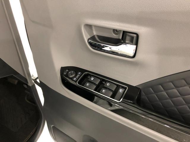カスタムRSセレクション 衝突回避支援システム 両側電動ドア オートハイビーム 電動格納ミラー 車線逸脱警報機能(37枚目)