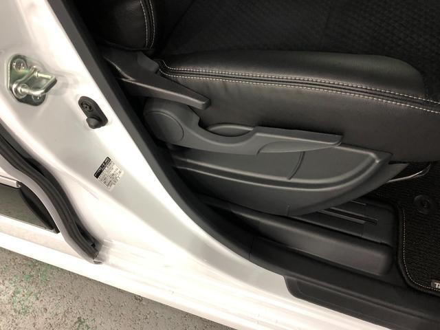 カスタムRSセレクション 衝突回避支援システム 両側電動ドア オートハイビーム 電動格納ミラー 車線逸脱警報機能(42枚目)