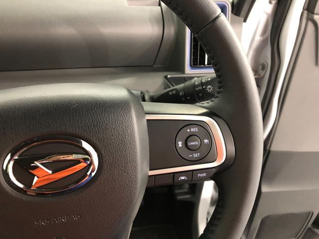 カスタムRSセレクション 衝突回避支援システム 両側電動ドア オートハイビーム 電動格納ミラー 車線逸脱警報機能(46枚目)