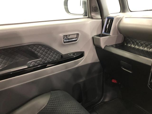 カスタムRSセレクション 衝突回避支援システム 両側電動ドア オートハイビーム 電動格納ミラー 車線逸脱警報機能(48枚目)