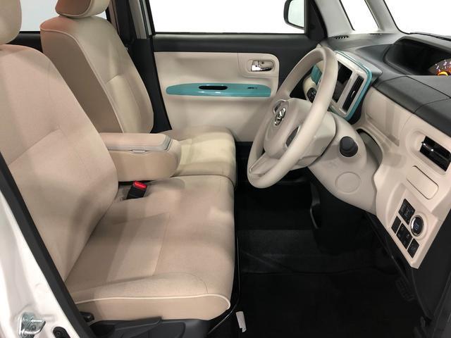 Xメイクアップリミテッド SA3 パノラマモニター LEDフォグランプ SRSサイドエアバッグ(運転席/助手席) 衝突回避支援システム スマートキー 両側電動スライドドア 2トーンカラー(3枚目)
