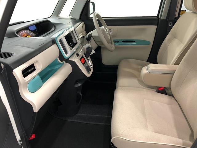 Xメイクアップリミテッド SA3 パノラマモニター LEDフォグランプ SRSサイドエアバッグ(運転席/助手席) 衝突回避支援システム スマートキー 両側電動スライドドア 2トーンカラー(32枚目)