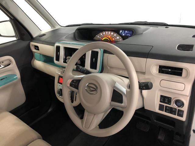 Xメイクアップリミテッド SA3 パノラマモニター LEDフォグランプ SRSサイドエアバッグ(運転席/助手席) 衝突回避支援システム スマートキー 両側電動スライドドア 2トーンカラー(38枚目)