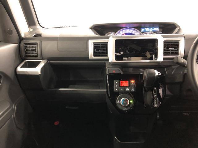 GターボリミテッドSAIII 両側電動スライド リヤコーナーセンサー 15インチアルミ(5枚目)