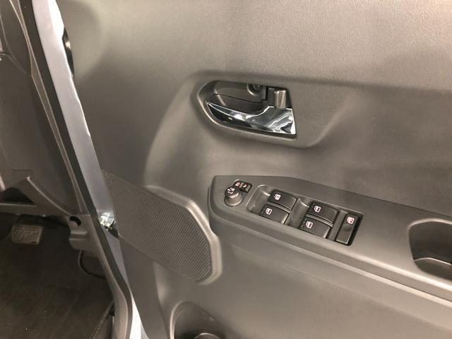 GターボリミテッドSAIII 両側電動スライド リヤコーナーセンサー 15インチアルミ(37枚目)