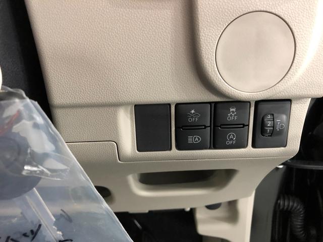 L SAIII 禁煙車 スマートアシスト3 オートハイビーム 心の衝突回避スマートアシスト3搭載車!保証継承点検つき物件です♪(7枚目)