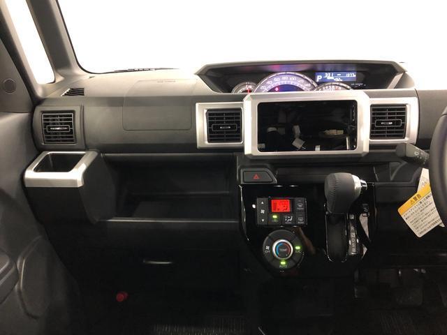 GターボリミテッドSAIII 衝突回避支援システム 全周囲C 両側電動スライドドア LEDヘッドライト 15インチアルミホイール スマートキー(6枚目)